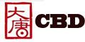 大唐CBD高巢