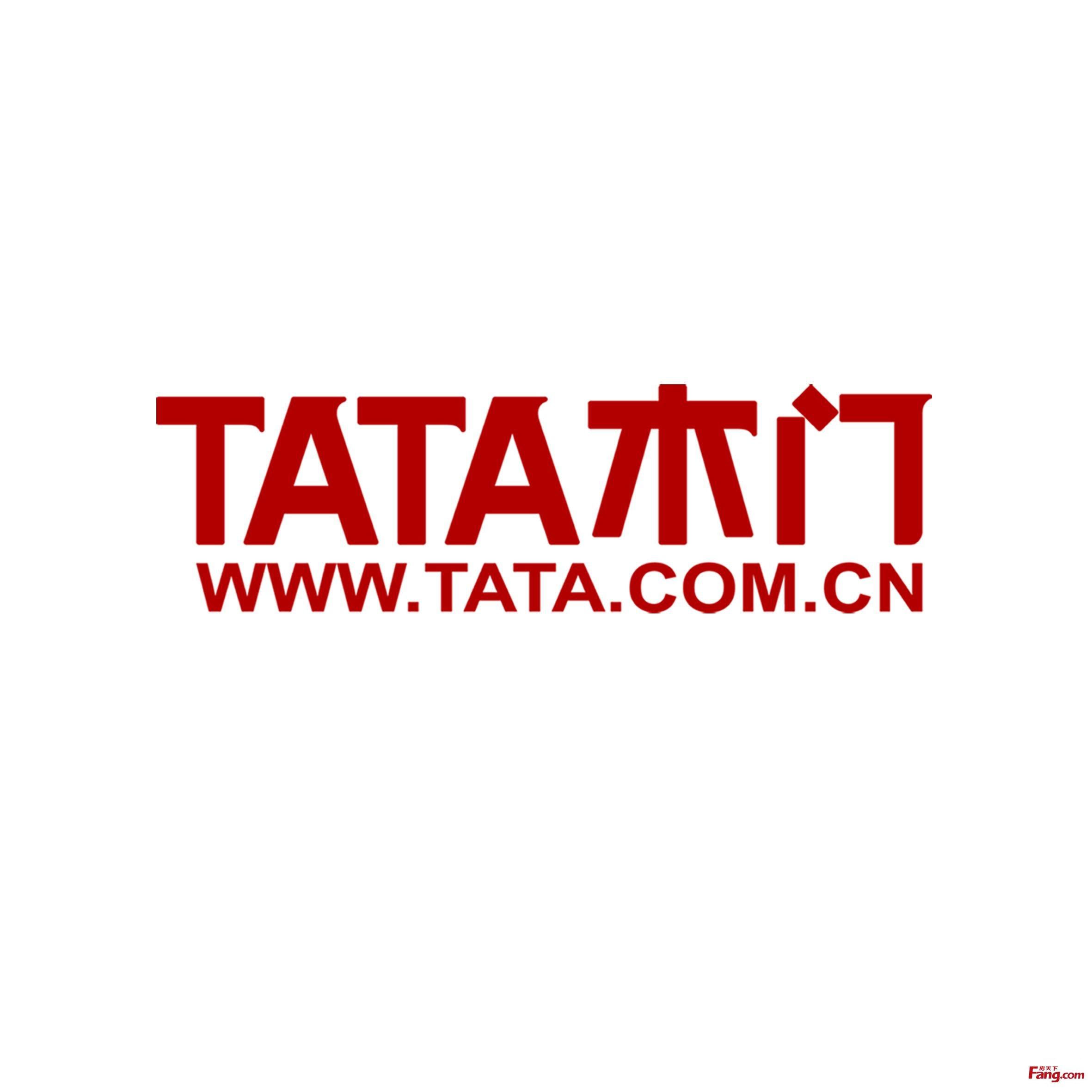 TATA木门