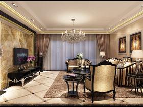 室内装修色彩搭配 轻装修、重装饰!